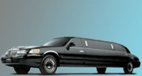 A&M Town Car Limousine Service, Inc
