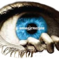 AMAGICNATION - Mind Reader in Bridgeport, Connecticut