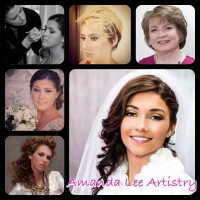 Amanda Lee Artistry - Makeup Artist in Savannah, Georgia