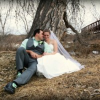 Amandajean Photos - Event Services in North Platte, Nebraska