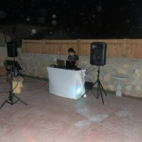 Amante's Karaoke & Mobile DJ - Mobile DJ in Las Cruces, New Mexico