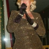 A Marilyn For You Entertainment - Marilyn Monroe Impersonator / Juggler in Houston, Texas