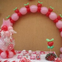Amazing Balloons - Balloon Decor in Newport News, Virginia