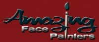 Amazing Face Painters - Airbrush Artist in Pinecrest, Florida