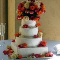Amazing Kakes - Cake Decorator in Austin, Texas