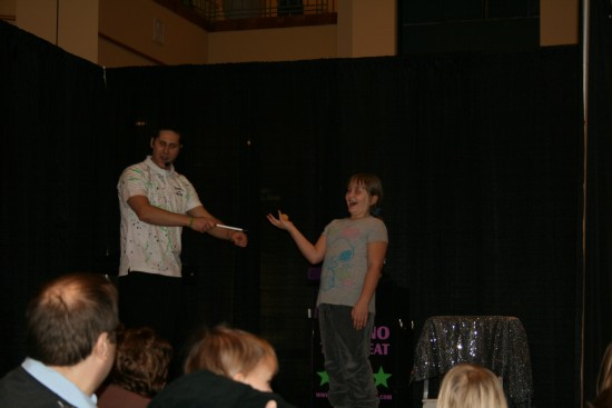 ConnecticutMagicians_Magician CT_ Kids Magic Show_Greenwich CT_1