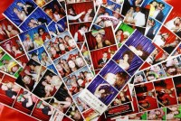 Amazing You! Photo Booth Rental (Oklahoma City)