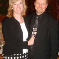 Ambassadors of Grace - Southern Gospel Group in Aspen, Colorado