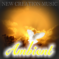 Ambient - Praise and Worship Leader in Santa Ana, California