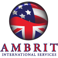 AmBrit International Services - Event Services in San Diego, California