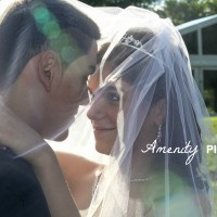 Amenity Planning - Wedding Planner in Princeton, New Jersey