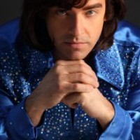 America The Diamond Experience - Neil Diamond Impersonator in Princeton, New Jersey