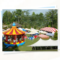 American Family Day, Inc. - Carnival Rides Company in ,