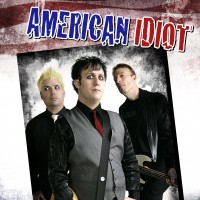 American Idiot: A tribute to Green Day - Impersonators in Belleville, Illinois