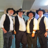 American Kountry Band - Oldies Music in Flagstaff, Arizona
