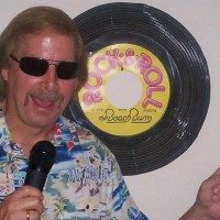 "American Media Entertainment, LLC /""The Beach Bum"" - Wedding DJ in Ocala, Florida"