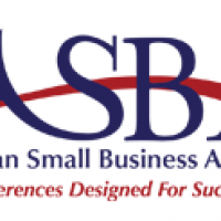 American Small Business Alliance - Event Planner in Towson, Maryland