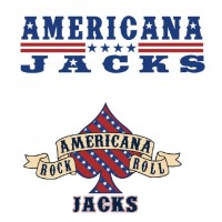Americana Jacks - Americana Band in Irvine, California