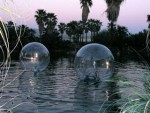 11 Lagoon spheres