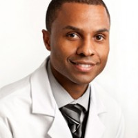 America's Energy Doctor - Dr. Jason - Health & Fitness Expert in ,