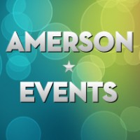 Amerson Events DJ Service - Mobile DJ / Wedding DJ in Birmingham, Alabama