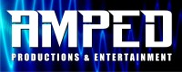 Amped Productions & Entertainment - DJs in Red Deer, Alberta