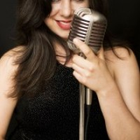 Amy's Dream - Pop Singer in Woodmere, New York