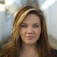 Amy Kay - Gospel Singer in Redding, California