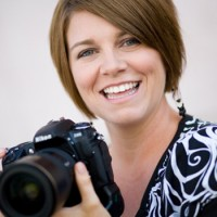 Amy Larson Photography - Headshot Photographer in Morristown, Tennessee