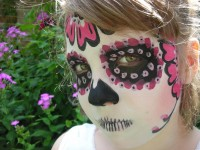 Amy Walker Artist - Makeup Artist in Denton, Texas