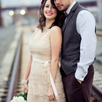 An-G Photo - Wedding Photographer in Manhattan, New York