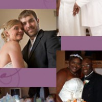 An Affordable Affair Events - Event Planner in Blue Springs, Missouri