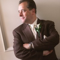 An Affordable DJ - Wedding DJ in Sharon, Pennsylvania