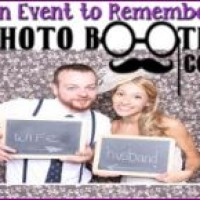 An Event to Remember Photo Booth Co. - Photo Booths in Reading, Pennsylvania