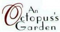 An Octopus's Garden Floral Design Studio