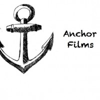 Anchor Films - Wedding Videographer in Myrtle Beach, South Carolina