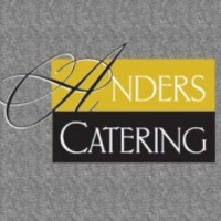 Anders Catering Presents Randy Higbee Gallery - Caterer / Tables & Chairs in Orange County, California
