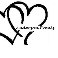 Anderson Events - Wedding Planner in Lubbock, Texas