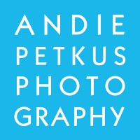 Andie Petkus Photography - Wedding Photographer in Portland, Oregon