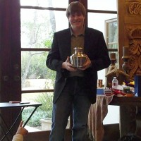 Andrew Smith: Woodlands Magician - Children's Party Magician in The Woodlands, Texas