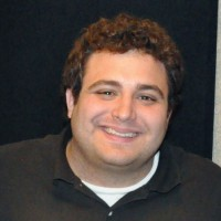 Andy Beningo - Stand-Up Comedian / Voice Actor in Chesaning, Michigan