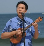 ukulele_wedding