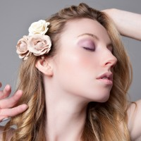 Anemone Makeup - Makeup Artist in Manchester, New Hampshire