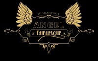 Angel Burlesque - Dancer in Franklin, Indiana