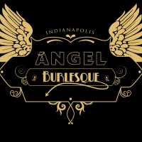 Angel Burlesque - Burlesque Entertainment / Dancer in Indianapolis, Indiana