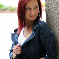 Angel Diamond - Actors & Models in Welland, Ontario