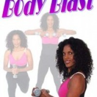 Angela de Joseph - Health & Fitness Expert in ,