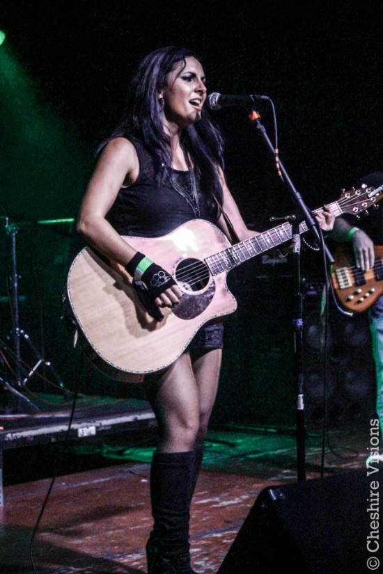 Singer songwriters for hire