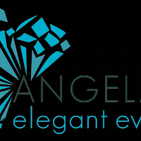 Angela's Elegant Events - Caterer in Richmond, Virginia