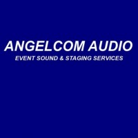 Angelcom Audio - Sound Technician in Anaheim, California